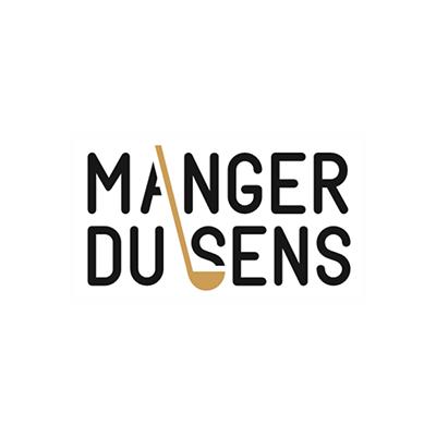 logo_mangerdusens
