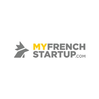 Logo_myfrenchstartup.com