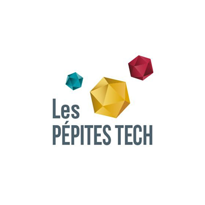 Logo_lespepitestech