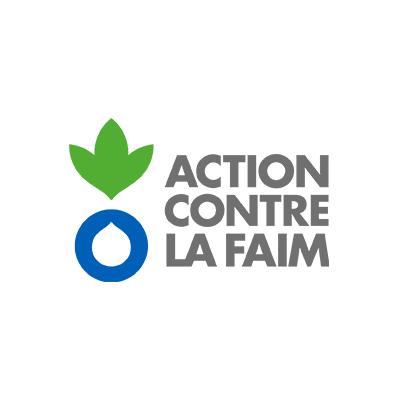 Logo_actioncontrelafaim