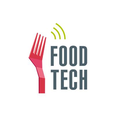 Logo_foodtech