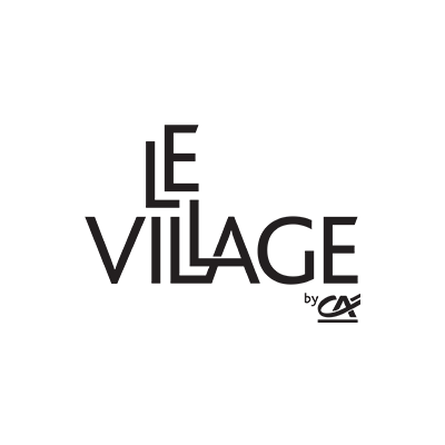 Logo_LevillagebyCA