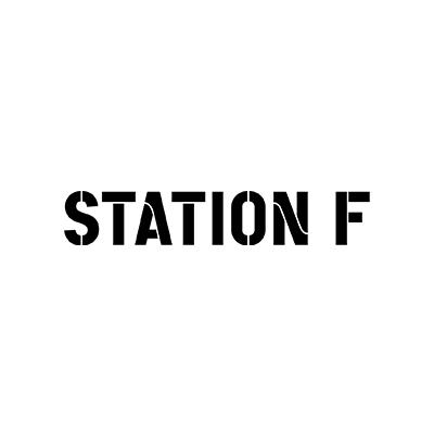 Logo_StationF