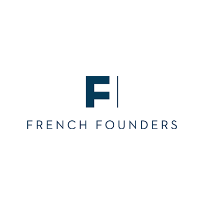 Logo_frenchfounders