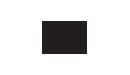 logo_levillage