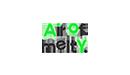 logo_airofmelty