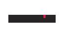 logo_strategies