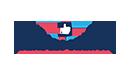 logo_j'aimelesstartups