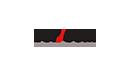 logo_topcom