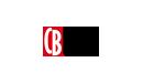 logo_cbnews