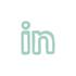 rs_linkedin_BaobabLab