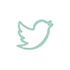 rs_twitter_BaobabLab