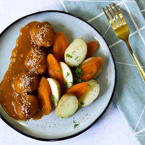 Lasagnes_BaobabLab