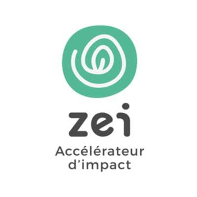 Logo_leadersforclimateaction