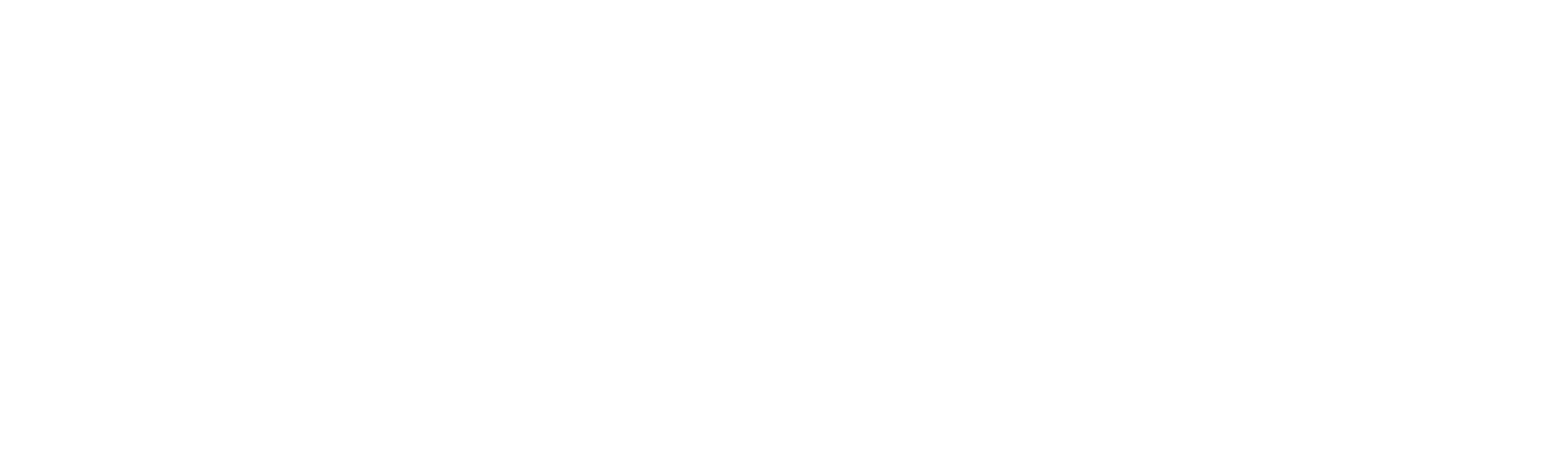 This shows an image of Bergen Boligkontroll logo.