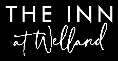 The Inn at Welland - logo