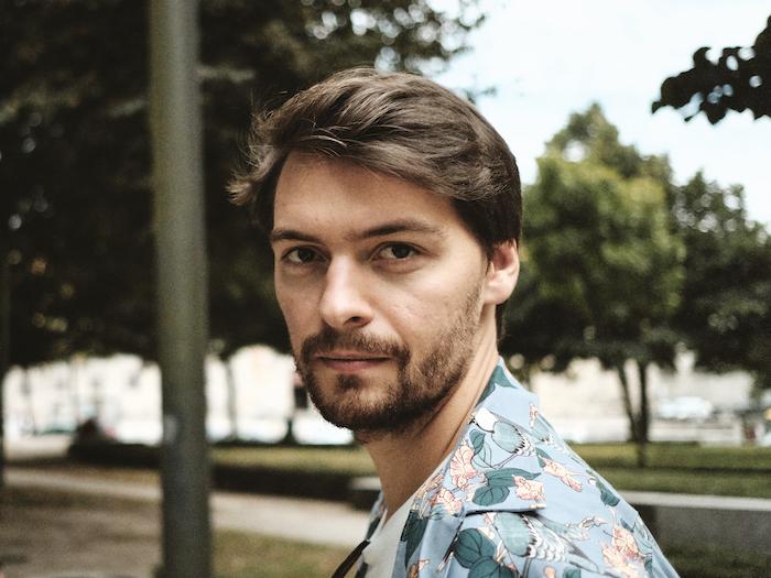 Emile-Victor Portenart