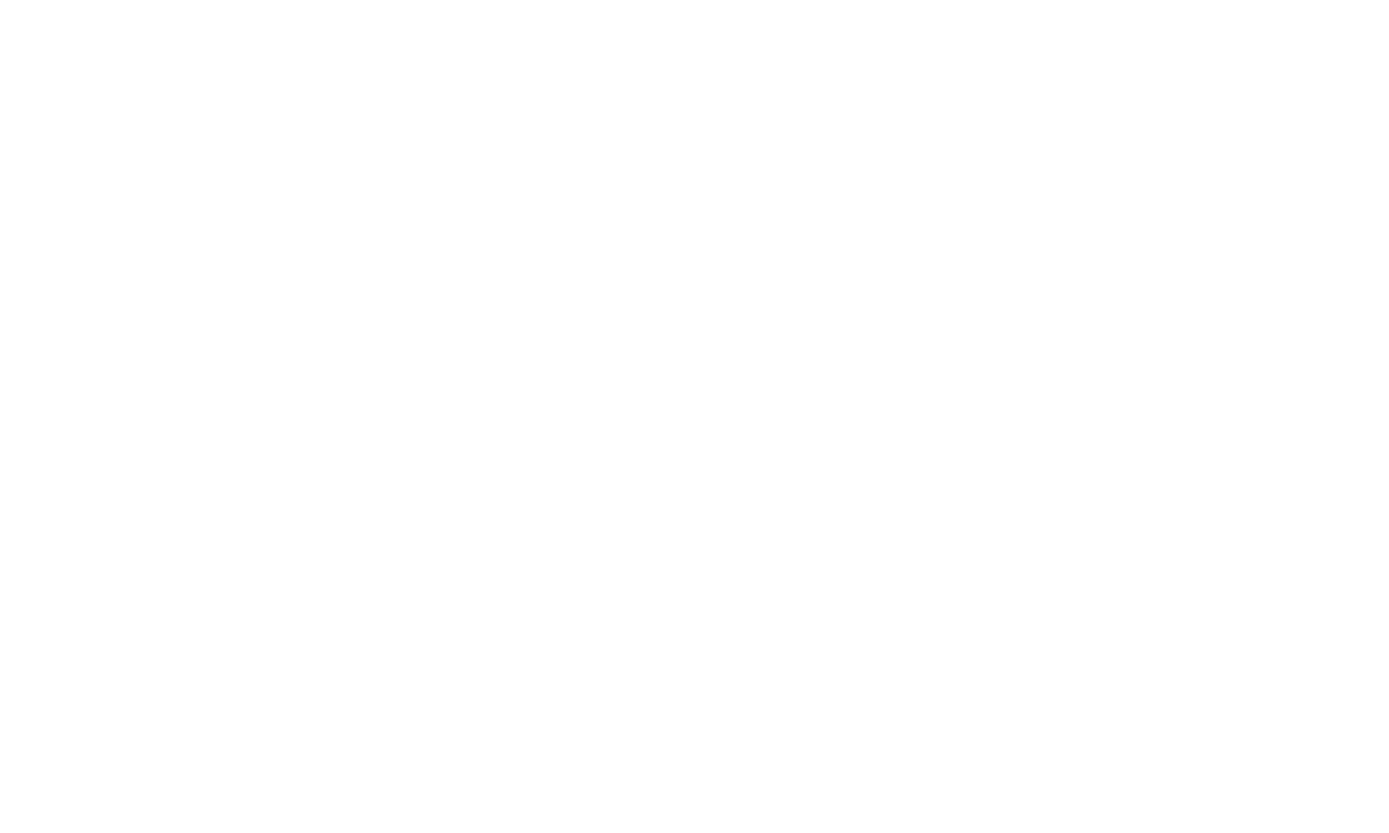 """The Press Logo that reads """"The Press Whiskey and Cocktail Bar"""""""