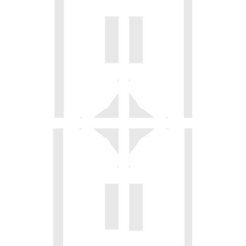 The Press Symbol