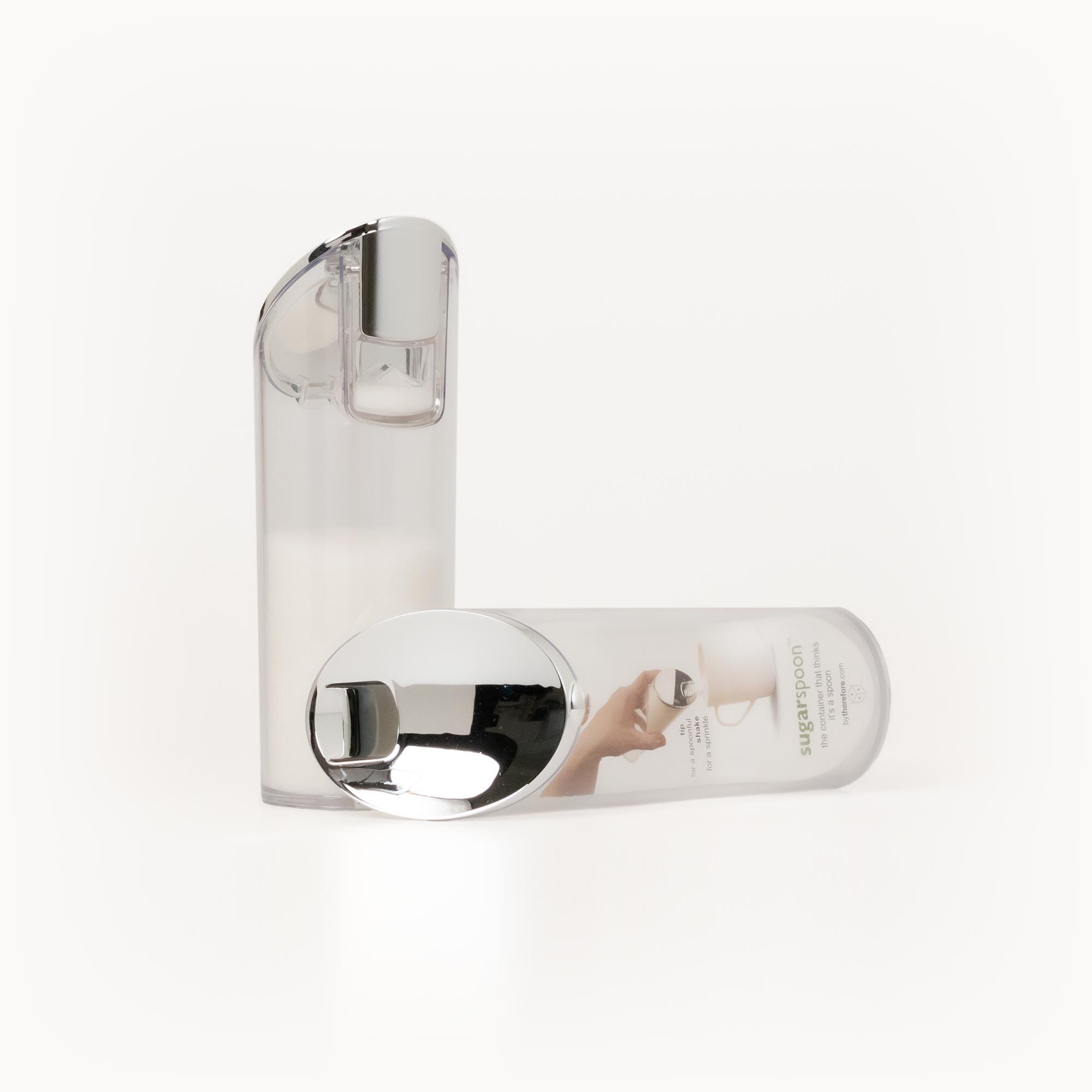 SugarSpoon Dispenser