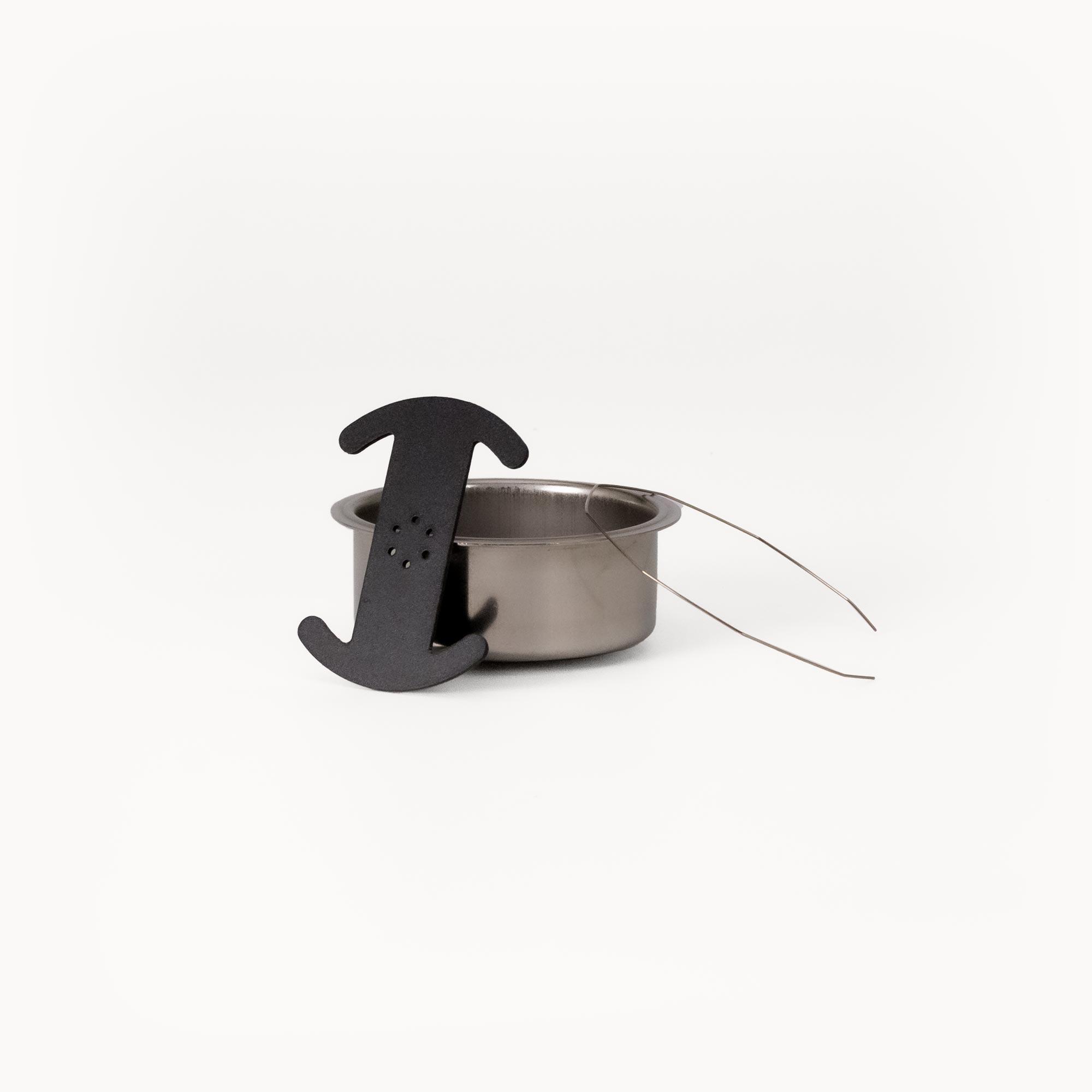 Crema-Plus Kit