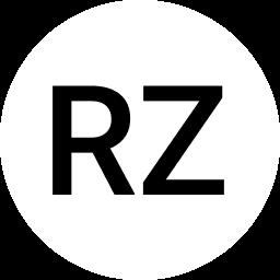 Roman Zvarych logo