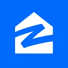 zillow image icon