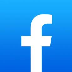facebook image icon