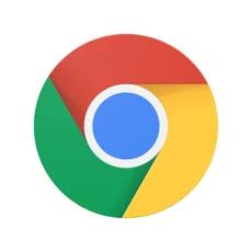 google image icon