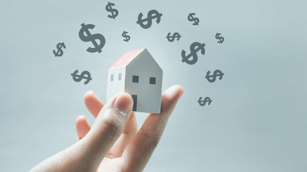 home offer photo graphic