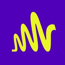 anchor podcast icon