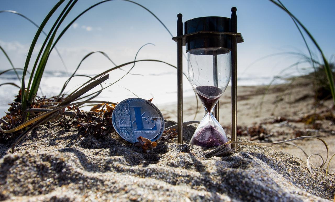 Multi-Timeframe Trading - best time frame for crypto trading