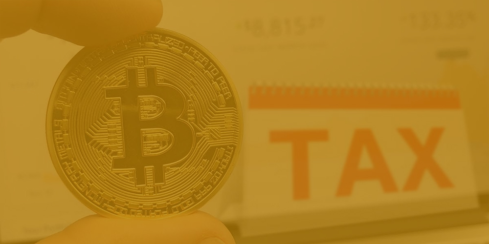 Bitcoin Tax Calculator: Easily Calculate Your Crypto Taxes and Accounting - ZenLedger