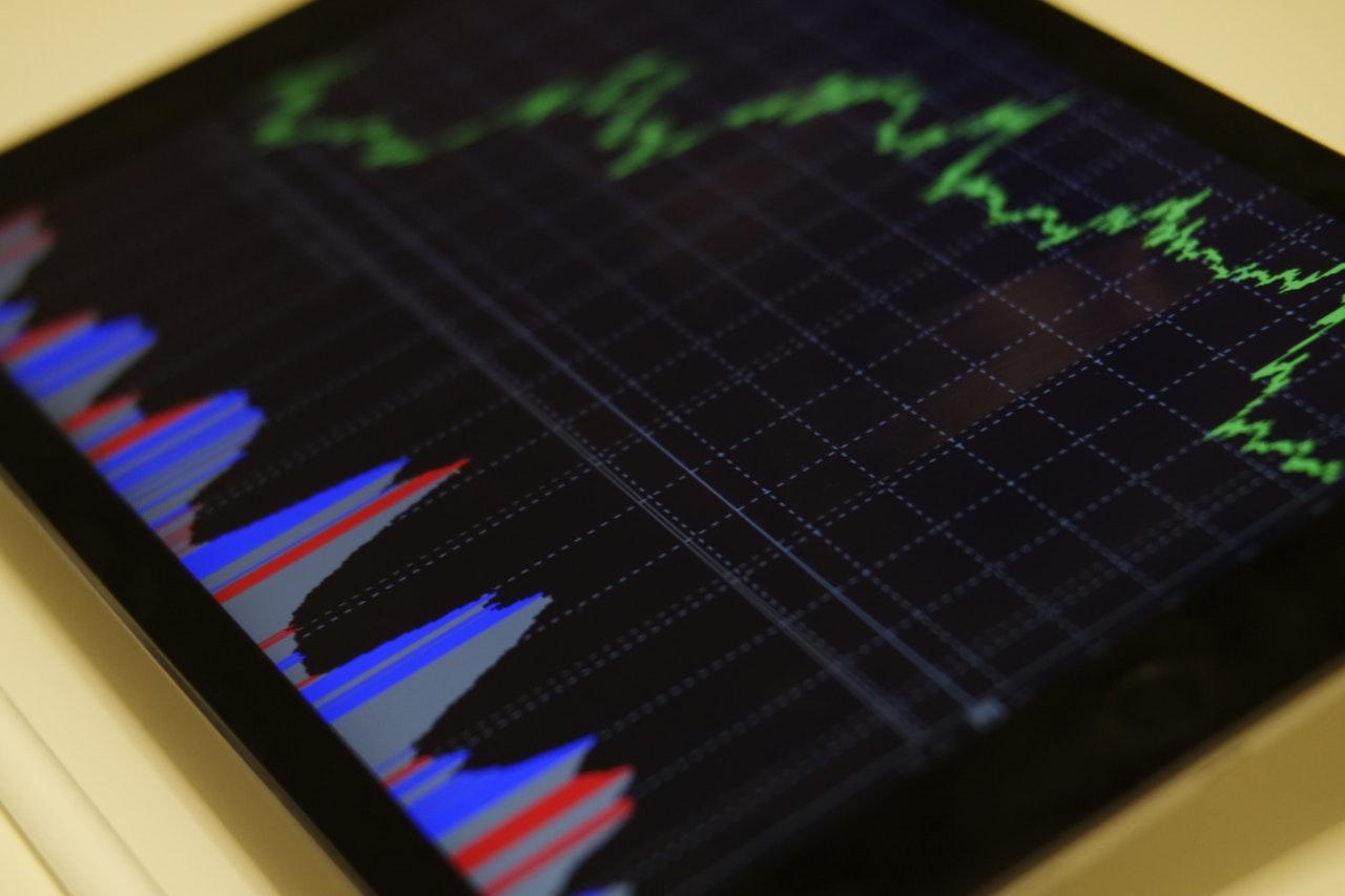Forex Trading Strategies Crypto