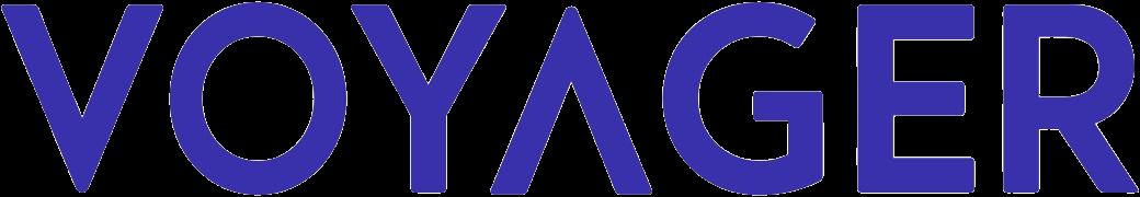 Voyager Exchange