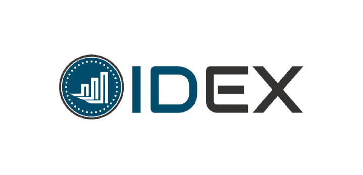 How To Use IDEX Exchange?