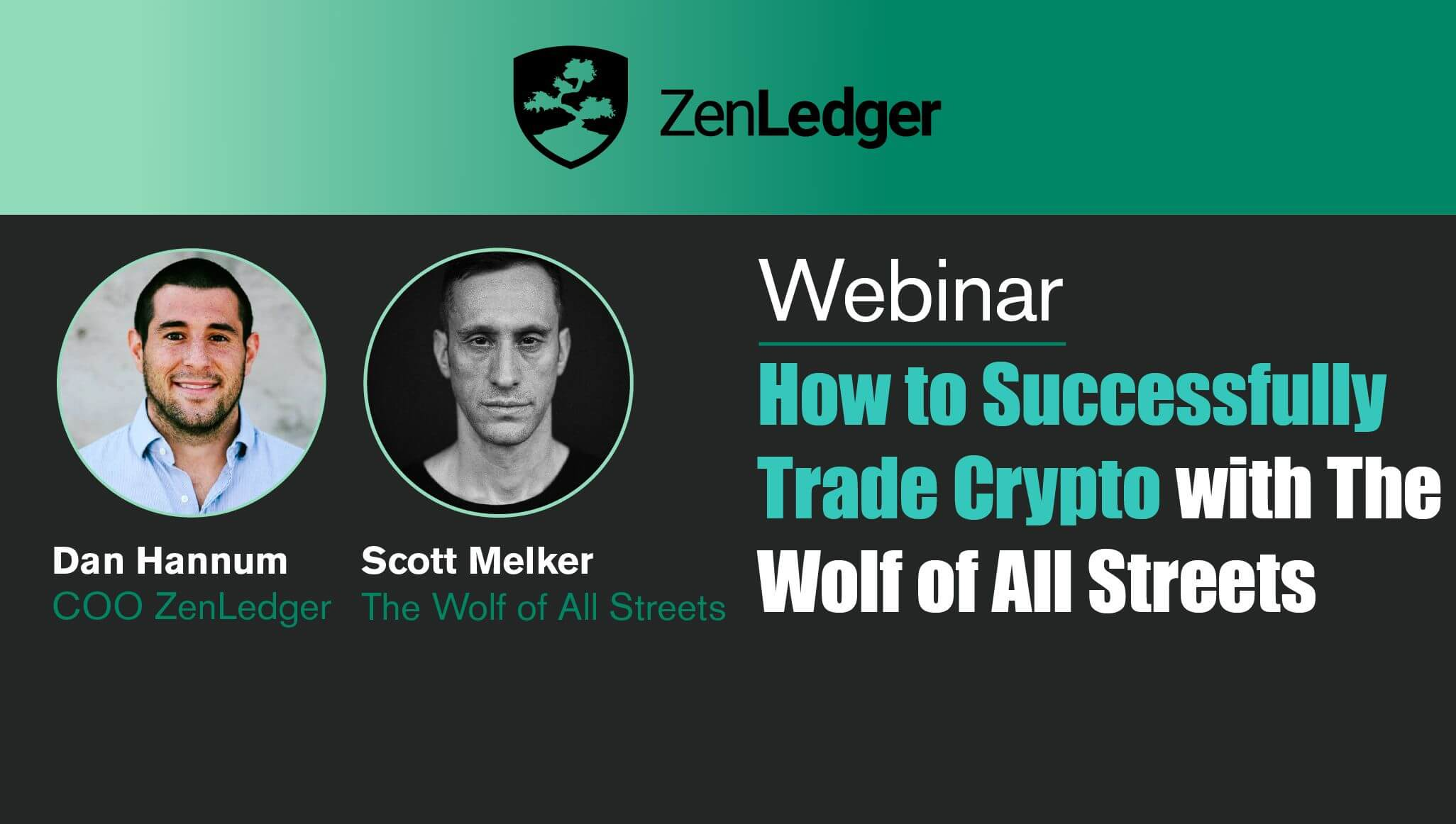 How to Successfully Trade Crypto