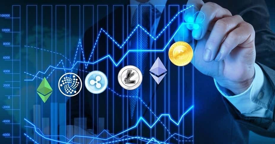 what crypto to buy 2021