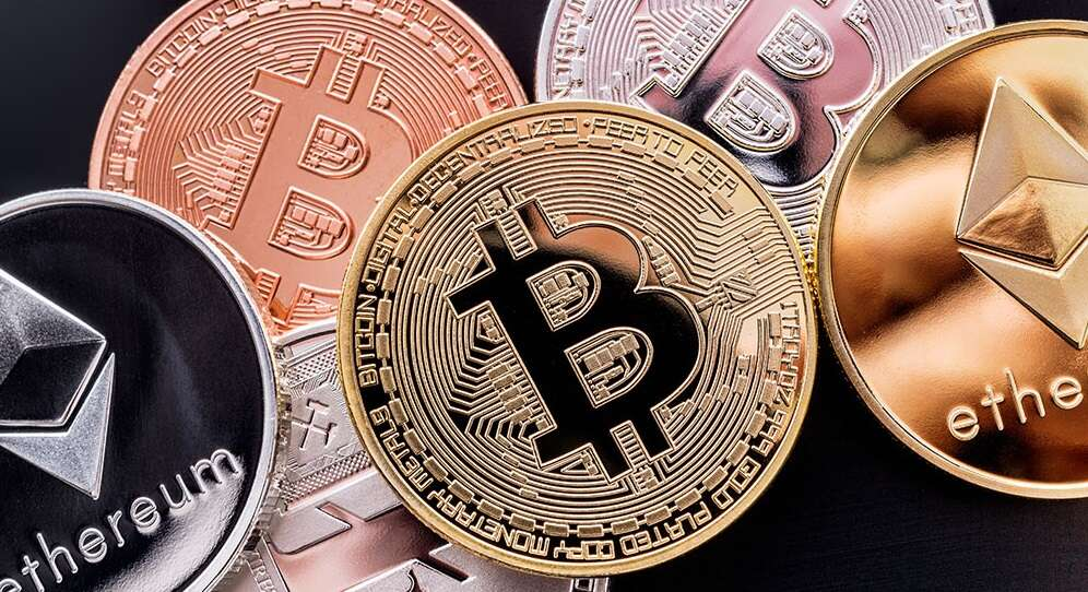 What Crypto To Buy Now