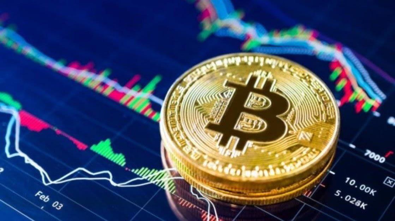 Kann bitcoin die ecke zu einer sicheren investition drehen