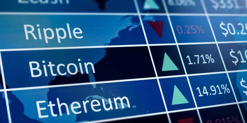 crypto bitcoin ira