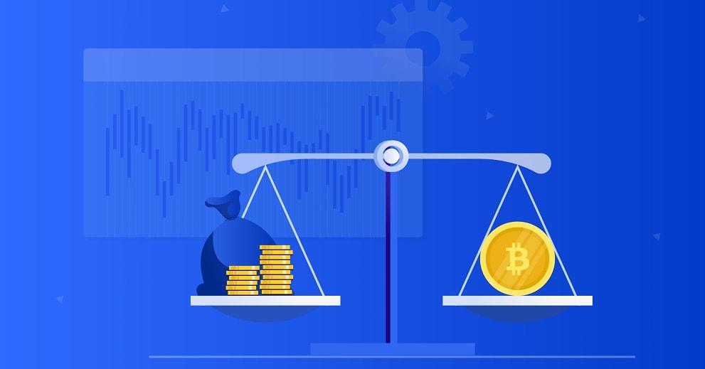 Bitcoin Margin Trading