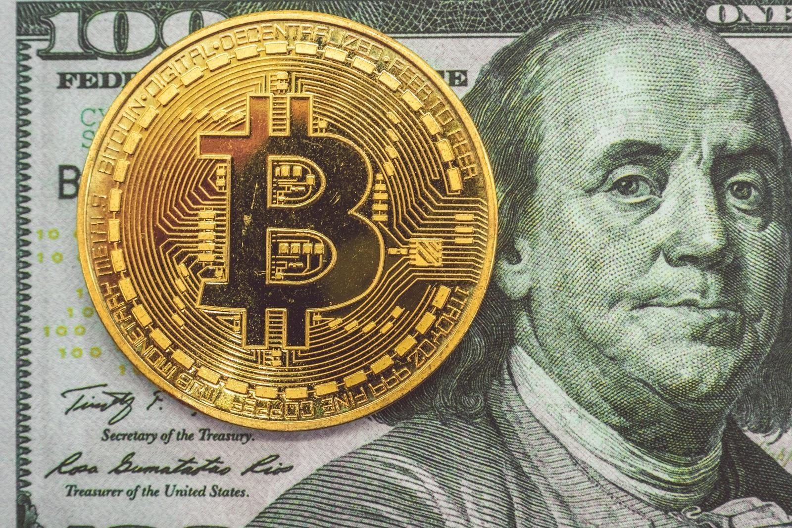 biden cryptocurrency