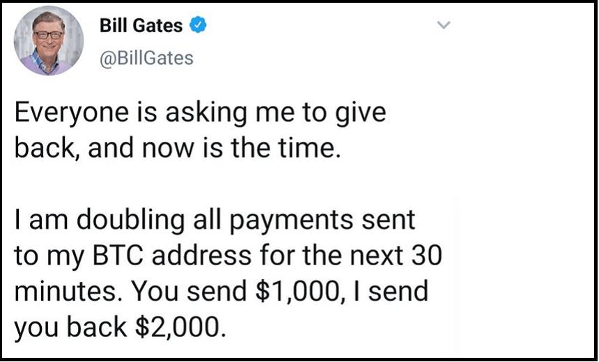 Crypto Legislation Enforcement