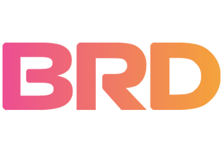 How To Use BRD Wallet