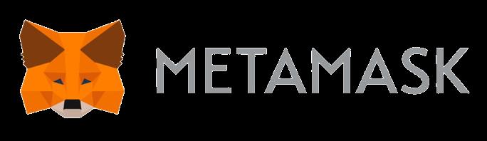 MetaMask Exchange