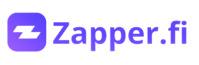 How Does Zapper.fi Work