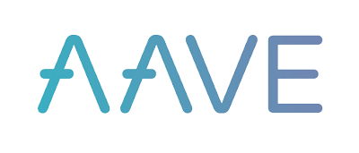 How To Buy Aave Crypto