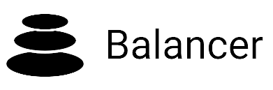 How To Buy Balancer Crypto Tokens?