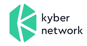 How Does Kyber Network Work?